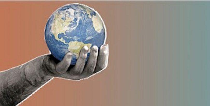 Associazione IL PAGURO   Iniziative culturali
